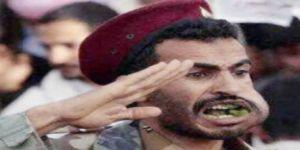 الكويت تستنكر استهداف المدنيين والمناطق المدنية في جنوب المملكة من قبل الحوثي الإرهابي