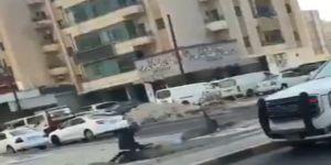 #جريمة_المهبولة تفتح ملفات حد الحرابة في الكويت وتحذر من مقاطع توثيق الضحايا بلا ضمائر