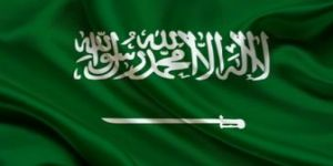 السعودية الثانية عالميًا والأولى على الوطن العربي والشرق الأوسط وقارة آسيا في المؤشر العالمي للأمن السيبراني