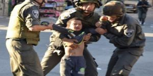الجامعة العربية تحذر من استمرار تجاهل الاحتلال للمعايير القانونية الإنسانية الخاصة بالأسرى