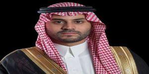 نائب أمير حائل يلتقي الرئيس التنفيذي لاتحاد السيارات والدراجات النارية