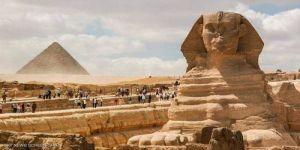 مصر تؤكد حرصها على الارتقاء بالتعاون بين الدول الإسلامية لتحقيق نقلة نوعية في قضايا المرأة