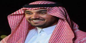 الفيصل يستقبل ابطال بعثة المنتخب السعودي للشباب لكرة القدم