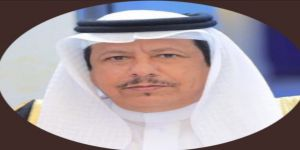 العواد نائبا لرئيس طائفة اصحاب معارض السيارات بجده لأربع سنوات قادمة