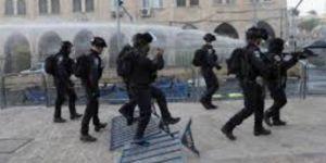 سلطات الاحتلال تقرر بناء مئات الوحدات الاســتيطانية على أراضٍ في بيت لحم