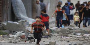 تصاعد وتيرة العنف في شمال غرب سوريا يصرع 3 أطفال ويصيب آخرين