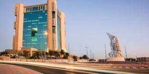 أمانة محافظة جدة تشترط التحصين وإبراز تطبيق توكلنا لدخول مبانيها