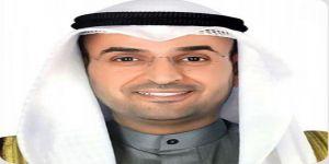 أمين عام مجلس التعاون يدين الهجوم على ناقلة النفط قبالة ساحل عمان