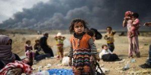 جامعة الدول العربية تؤكّد التزامها بالمواثيق الدولية لحماية الأطفال في النزاعات المسلحة