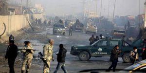 الاتحاد الأوروبي يدين تصاعد العنف في أفغانستان
