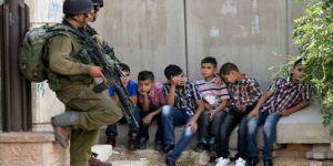 الخارجية الفلسطينية تطالب بموقف دولي يرتقي لمستوى جرائم الاستيطان والتطهير العرقي