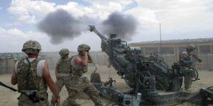 باكستان تعرب عن قلقها تجاه الأوضاع الراهنة في أفغانستان