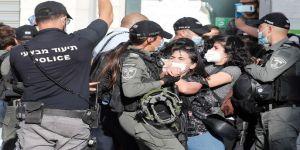 الجامعة العربية تدين قتل إسرائيل أربعة شبان فلسطينيين