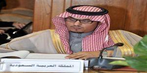 اجتماع عربي يناقش تحديث خطة التحرك الإعلامي العربي في الخارج بمشاركة المملكة