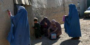 الولايات المتحدة والاتحاد الأوروبي و 19 دولة حول العالم يعربون عن قلقهم تجاه وضع النساء والفتيات في أفغانستان
