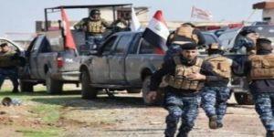 مقتل 17 شخصا في هجوم مسلح على مسجد شمال غربي النيجر