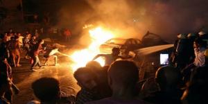 المركز العالمي لمكافحة الفكر المتطرف يبحث في العراق جهود مكافحة التطرف