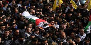 استشهاد فلسطيني متأثرًا برصاص قوات الاحتلال شرق قطاع غزة