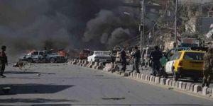 الكويت تدين وتستنكر التفجيرات الإرهابية في أفغانستان