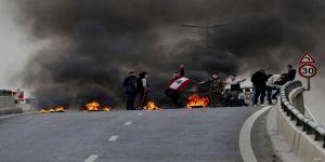 أبو الغيط: الإسراع في تشكيل حكومة يمكن المجتمع العربي والدولي من الانخراط بفعالية في إنقاذ لبنان