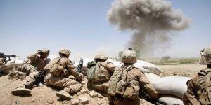 وكالات أممية تعرب عن مخاوفها من تأثير العنف في أفغانستان على جهود السلام والمصالحة