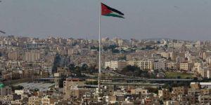 الأردن تعلن إلغاء جميع أشكال الحظر وفتح القطاعات وعودة المدارس