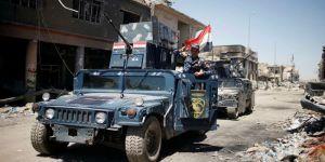 مصر تدين الهجوم الإرهابي الذي وقع بمحافظة كركوك العراقية