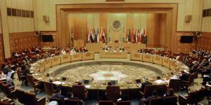 بدء أعمال الدورة 156 لمجلس الجامعة العربية على مستوى المندوبين الدائمين برئاسة الكويت