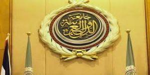 بدء أعمال الدورة الـ 11 للجنة الأسرة العربية