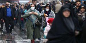 باكستان تسجل 2512 إصابة جديدة بكورونا و63 وفاة