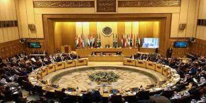 البرلمان العربي يولي المرأة العربية أولوية كبيرة لتعزيز قدراتها في العمل البرلماني