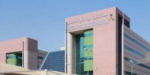 ولادة مكة يحصل على مراكز متقدمة على مستوى مستشفيات الولادة والأطفال بالمملكة في برنامج وازن
