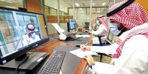 الصويان: الحكومة الرقمية أسهمت في تطور القطاعات الحكومية والخاصة