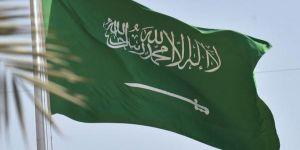 العثيمين: إسهامات كبيرة للمملكة في العمل الإسلامي المشترك ودعم قضايا العالم الإسلامي