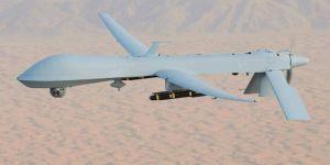 البحرين تدين إطلاق ميليشيا الحوثي الإرهابية طائرتين مسيرتين مفخختين باتجاه المملكة