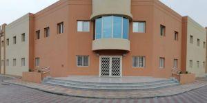 تجمع مكة المكرمة الصحي يوفر خدمة عمليات ختان الاطفال في مراكز الرعاية الصحية