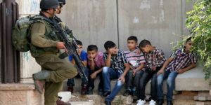 الخارجية الفلسطينية تطالب المجتمع الدولي بتحمّل مسؤولياته لوقف جرائم وإرهاب المستوطنين