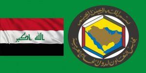 الحجرف : تعزيز التعاون مع جمهورية العراق هو أحد أهم أولويات وتوجهات مجلس التعاون لدول الخليج العربية
