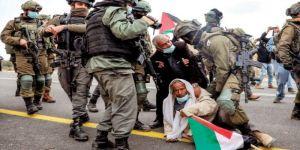فلسطين تحذر من الخطط الاستيطانية التي يتم الإعداد لتنفيذها في محيط القدس