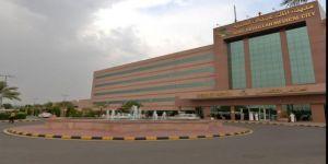 فريق طبي من ولادة مكة ومدينة الملك عبدالله الطبية ينقذ طفل من العمى