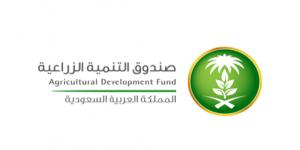 دعم وتشجيع القطاع الزراعي والتعاوني .. ورشة عمل ينظّمها الصندوق الزراعي