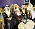 ال الانديجاني وال  السيت يعقدون قران احمد على ابنة كمال الانديجاني