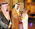 جمعية تكافل الخيرية تكرم 200 يتيم ويتيمة من المتفوقين