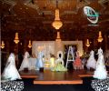 15 مليون صفقات تجارية في ختام معرض أعراسنا في جدة