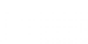 """رندا الشيخ تصدر كتابها الثاني تحت عنوان  """"أخاطبك إنساناً"""""""
