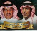 أمسية مخاوي الليل وصالح آل مانعة في قطر
