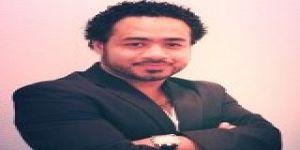 التسوق السري بقيادة اول سعودي مبتعث