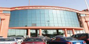 سجن خمسيني يتشبه بالنساء للاحتيال على رواد مواقع التواصل