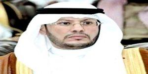 بلدية القريات تنتج فيلم توعوي لأسبوع المرور الخليجي