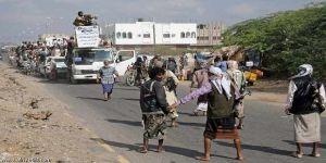 اليمن : مازال الوضع تحت السيطرة من قبل اللجان الشعبية في عدن